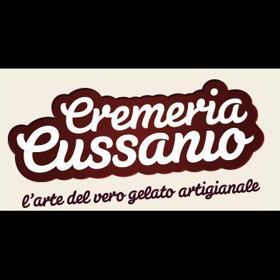 Bar Cremeria Cussanio - Gelaterie Fossano