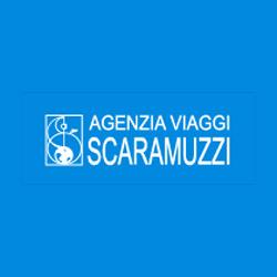 Agenzia Viaggi Scaramuzzi - Agenzie viaggi e turismo Biella