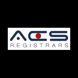 Acs Registrars Italia - Consulenza di direzione ed organizzazione aziendale Matera