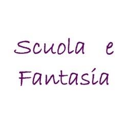Scuola e Fantasia - Cartolerie Longiano