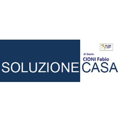 Agenzia Immobiliare Soluzione Casa Geom. Cioni Fabio - Agenzie immobiliari Montelupo Fiorentino