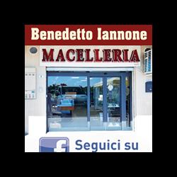 Macelleria Iannone Benedetto