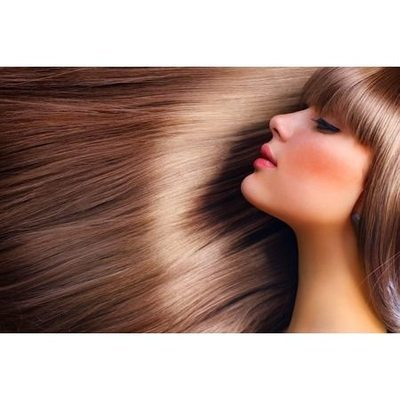 Rita Acconciature - Parrucchieri per donna Piode