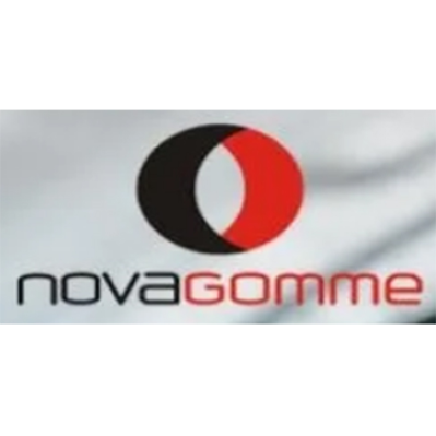 Nova Gomme - Pneumatici - commercio e riparazione Tortona