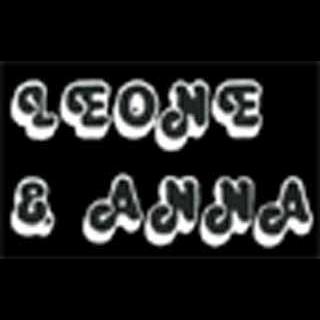 Ristorante Leone e Anna