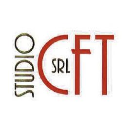 Studio Cft - Elaborazione dati - servizio conto terzi Torino