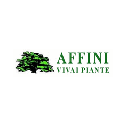 Affini Vivai - Fiori e piante - ingrosso San Martino dall'Argine