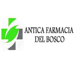 Antica Farmacia del Bosco - Farmacie Sommariva del Bosco