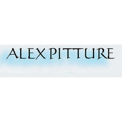 Alex Pitture - Imbiancatura Susà