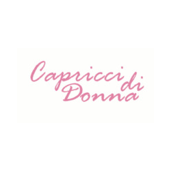 Parrucchiera Capricci di Donna - Parrucchieri per donna Brindisi