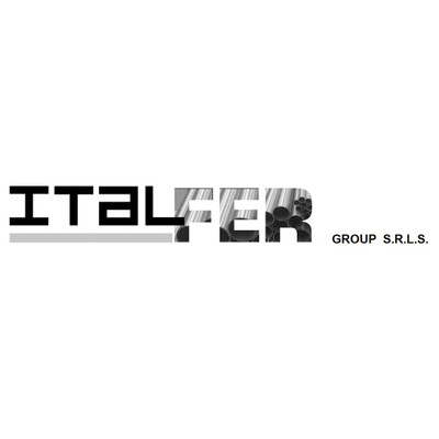 Italfer - Progettazione e Costruzione Serbatoi - Serbatoi - produzione e commercio Collecchio