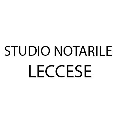 Studio Notarile Leccese - Notai - studi Taranto