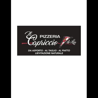 Pizzeria Il Capriccio di Leo - Pizzerie Borghetto
