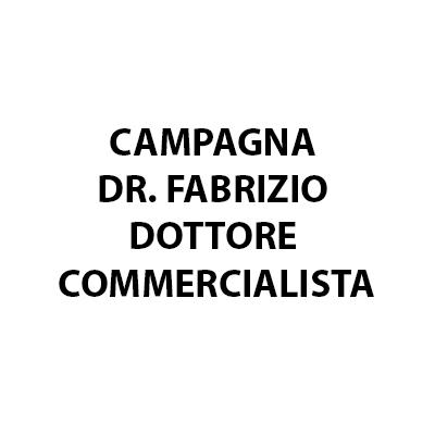 Campagna Dr. Fabrizio Dottore Commercialista - Dottori commercialisti - studi Latina