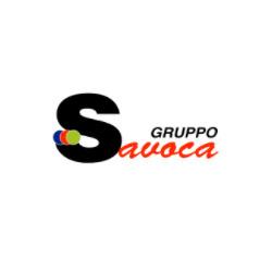 Gruppo Savoca