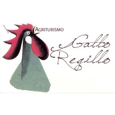 Agriturismo Gallo Regillo - Ristoranti - trattorie ed osterie Frascati