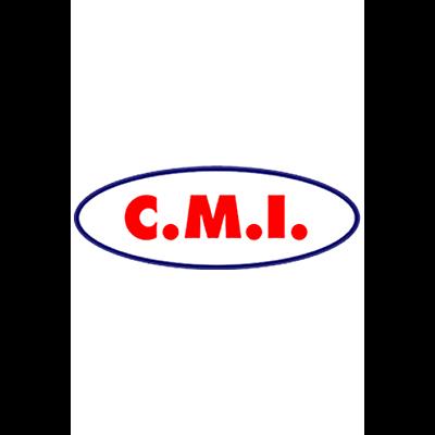 CMI Srl - Officine meccaniche Manerbio