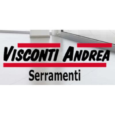 Visconti Andrea - Serramenti
