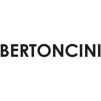Bertoncini