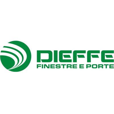 Dieffe - Mobilieri e falegnami - forniture Reggio nell'Emilia