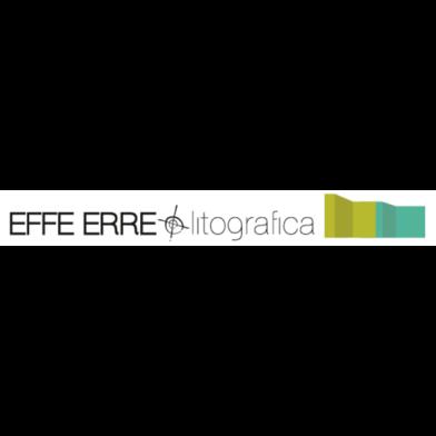 Litografia Effe e Erre