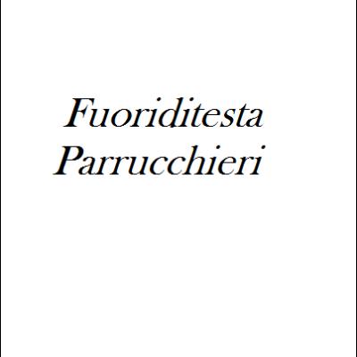 Parrucchieri Fuoriditesta - Parrucchieri per donna Cesena