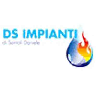 DS Impianti - Impianti idraulici e termoidraulici Formigine