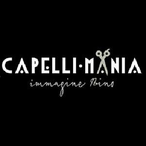 Capellimania - Immagine Nino - Parrucchieri per uomo Campobasso