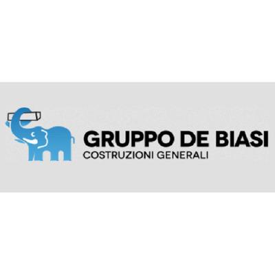 Costruzioni Generali De Biasi