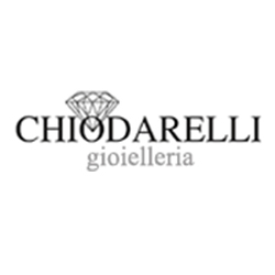 Gioielleria Chiodarelli - Gioiellerie e oreficerie - vendita al dettaglio Bolzano