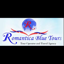 Romantica Blue Tours - Agenzie viaggi e turismo Roma
