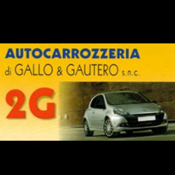 Autocarrozzeria 2g - Carrozzerie automobili Saluzzo