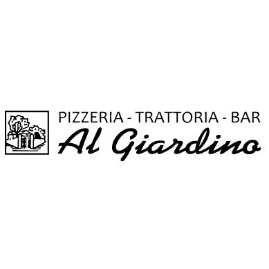 Pizzeria al Giardino