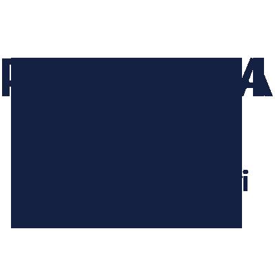 Polesana Eros