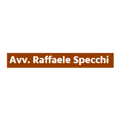 Specchi Avv. Raffaele - Avvocati - studi Siracusa