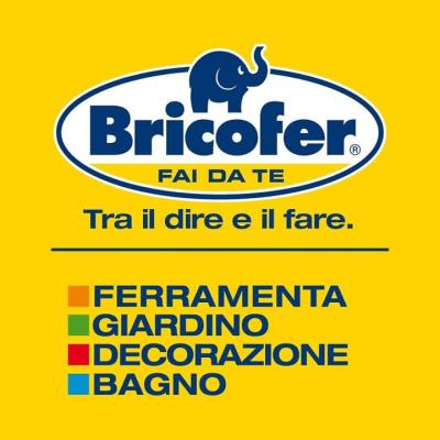 Ferramenta Bricofer Santa Cesarea Terme - Bricolage e fai da te Vitigliano