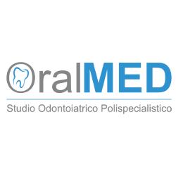 Alberto Dr. Dagna Studio Dentistico