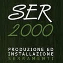 SER 2000