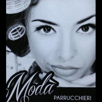 Moda' Parrucchieri - Parrucchieri per donna Porcia