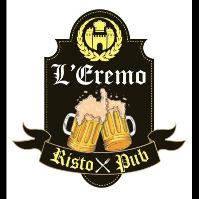 L'Eremo Risto Pub