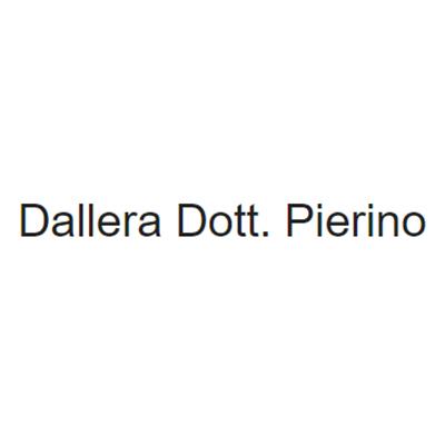 Dallera Dott. Pierino - Medici specialisti - urologia Voghera