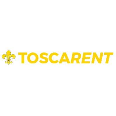 Toscarent Srl