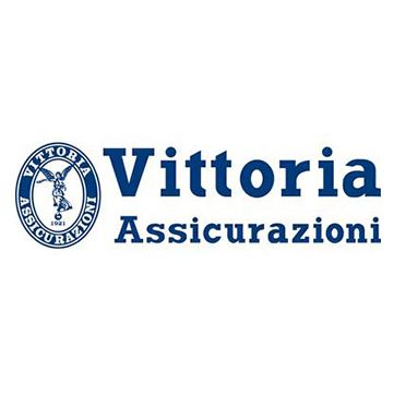 Vittoria Assicurazioni Torino Assisantarita di Gambino A. & C. Sas