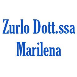 Zurlo Dott.ssa Marilena