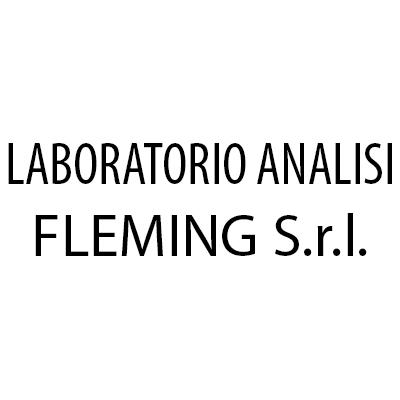 Laboratorio Analisi Fleming S.r.l. - Analisi cliniche - centri e laboratori L'Aquila