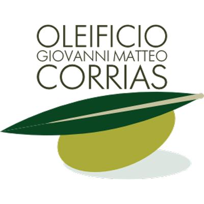 Oleificio Giovanni Matteo Corrias - Oleifici - macchine Riola Sardo