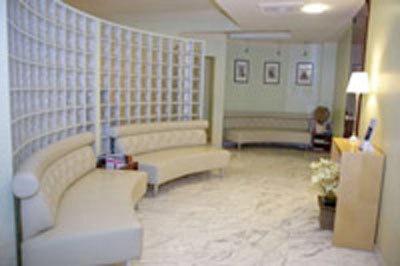 Studio Notarile Associato Pinto  - di Maio