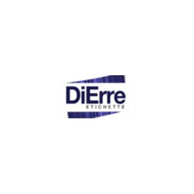DiErre Etichette - Stampa digitale Pistoia