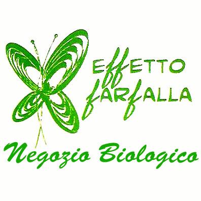 Effetto Farfalla - Alimenti di produzione biologica Saluzzo