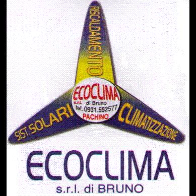Ecoclima. di Bruno